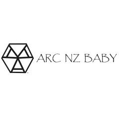 ARC NZ BABY