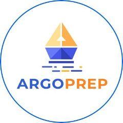 Argo Prep