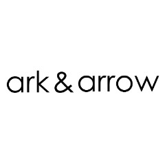 Ark And Arrow