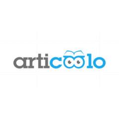 Articoolo Research
