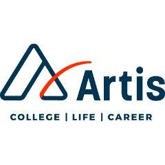 Artis College App