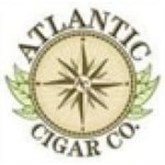 Atlantic Cigar Company