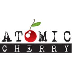 Atomic Cherry