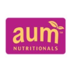 AUM Nutritionals