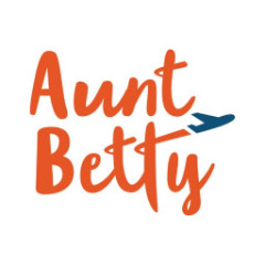Aunt Betty Discount Codes