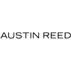 40 Off Austin Reed Coupons Codes Discount Codes And Promos December 2019 Couponado