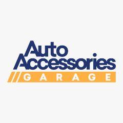 AutoAccessoriesGarage