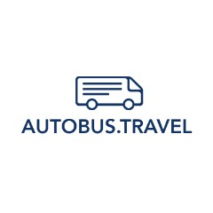 Autob.Travel