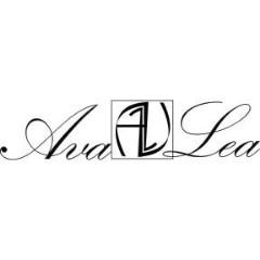 Ava Lea Couture
