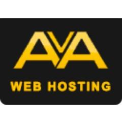 AvaHost.Net