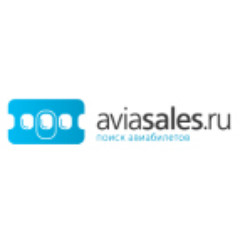 Avia Sales