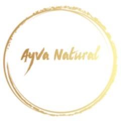 Ayva Natural