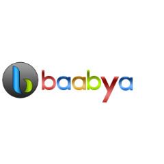 Baabya.com