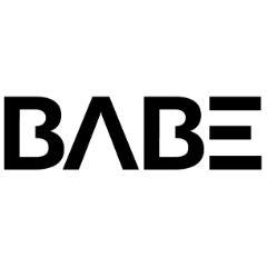 Babe Cosmetics