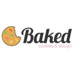 Baked Holdings