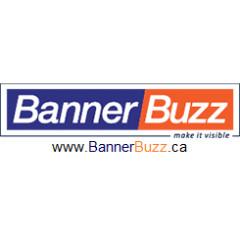 Banner Buzz CA