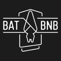 BatBnB