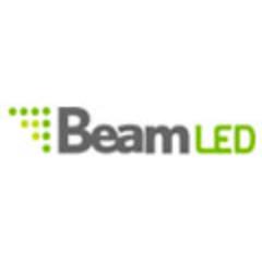 Beam LED