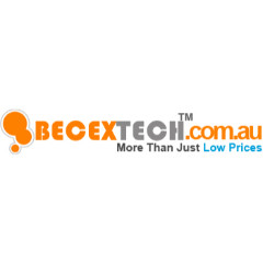 Becex Tech