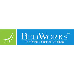 Bed Works