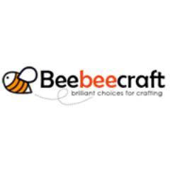 Bee Bee Craft