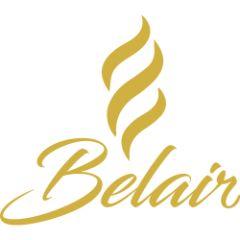 BelairNY.com
