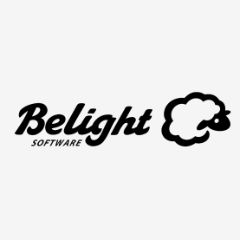 BeLight Software