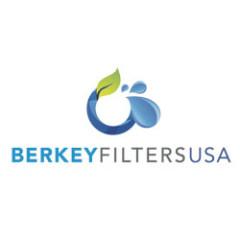 Berkey Filters USA