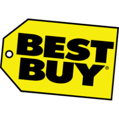 Best Buy Co