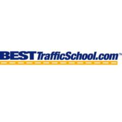 Best Traffic School