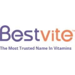 Bestvite