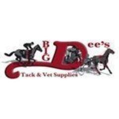Big Dee's