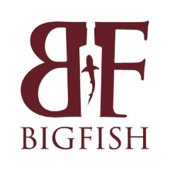 BigFish Spirits