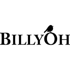 BillyOh