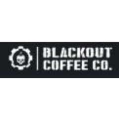Blackout Coffee