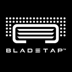 Blade Tap