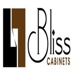 Bliss Cabinets