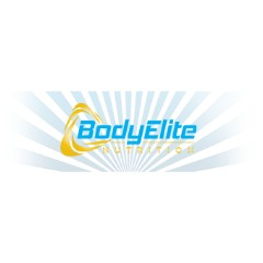 Body Elite Nutrition