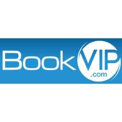 Book Vip