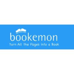Bookemon