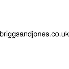 Briggs And Jones
