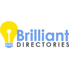 Brilliant Directories