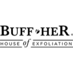 Buff Her House Of Exfoliation