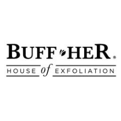 Buff Her