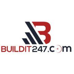 Buildit247.com