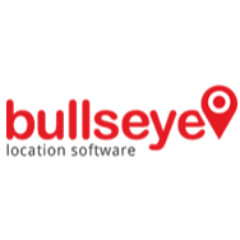 Bullseye Locations