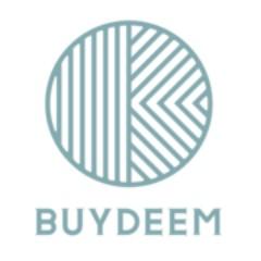 Buy Deem