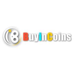 Buy In Coins