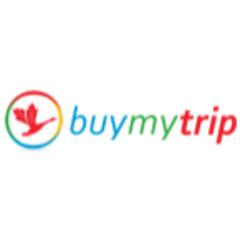 Buy My Trip
