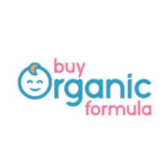 BuyOrganic